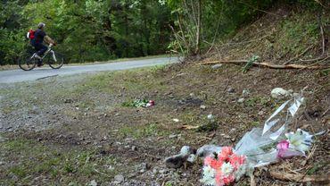 Tuerie de Chevaline: piste roumaine explorée par les enquêteurs français