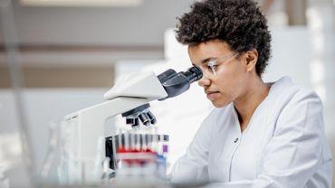Des chercheurs français ouvrent la voie à une nouvelle génération d'antibiotiques