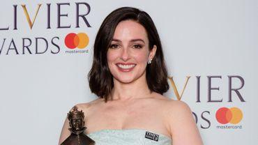 """Laura Donnelly jouera également dans le long-métrage """"Tolkien"""" avec Lily Collins et Nicholas Hoult, attendu le 18 septembre prochain."""