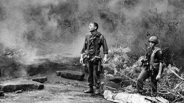 """""""Vietnam"""", la grande fresque documentaire à découvrir gratuitement sur Arte"""