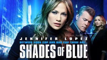"""La série """"Shades of Blue"""" a été renouvelée pour une saison 3."""