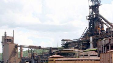 Vente de la cokerie à Ougrée: les négociations vont se prolonger