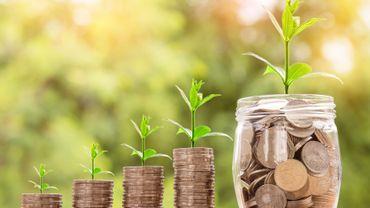 L'investissement socialement responsable a la cote en Belgique