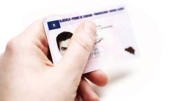 La validité des permis provisoires est prolongée.