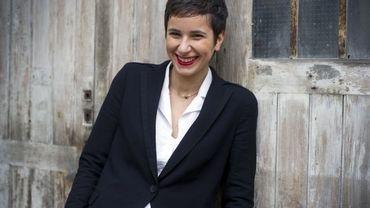 Fanny Azzurro