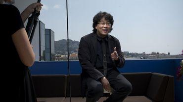 """Bong Joon-ho pourrait revenir à Cannes avec """"Okja"""", film qui sera proposé sur Netflix en juin"""