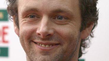 """Michael Sheen donnera la réplique à Richard Gere dans """"Oppenheimer Strategies"""""""
