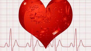 Gros plan sur la « Semaine du Rythme Cardiaque »