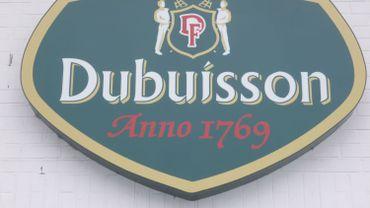 Un musée et un restaurant de 400 places pour les 250 ans de la brasserie Dubuisson