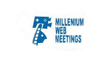 """""""Millenium Web Meetings"""" : rencontre du 3e type"""