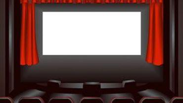 Le premier cinéma britannique rouvre ses portes à Londres