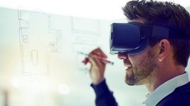 L'escape game, la réalité virtuelle ou Snapchat comme méthodes de recrutement