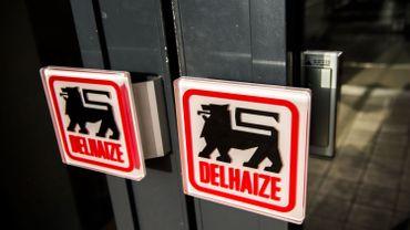 Delhaize a le droit de fermer la porte aux viandes de Verbist.