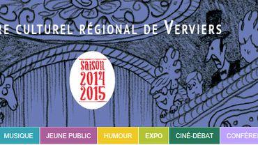 Verviers : une nouvelle directrice pour le CCRV