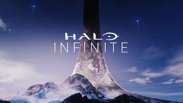 'Halo Infinite', le prochain opus de la franchise 'Halo' réalisé par les studios d'Xbox n'a pas encore de date de sortie.