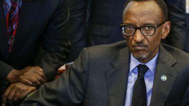 Kagame en route vers un troisième mandat présidentiel ?