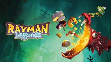 Epic Games Store : Découvrez les prochains jeux gratuits