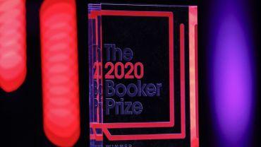L'Ecossais Douglas Stuart remporte le Booker prize, prix littéraire britannique