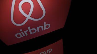 Sur les 13 millions de nuitées annuelles à Berlin, 700.000 sont réservées sur la plateforme de Airbnb, soit environ 5%.