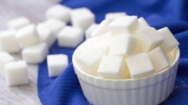 Trop de sucre dans le sang: risque accru de tuberculose, selon des chercheurs
