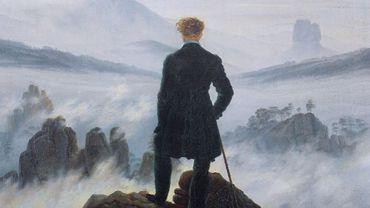 """La presque star : Antoine Giet, co-fondateur de Thalie Envolée """"un groupe de poète Bruxellois"""" ou presque !"""