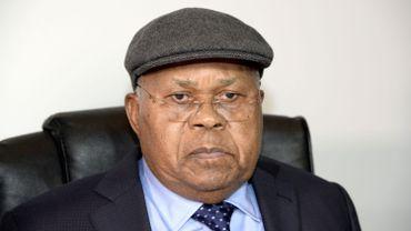 RDC: Tshisekedi a quitté Bruxelles pour regagner Kinshasa