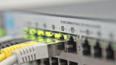 """La régulation croissante d'internet fait craindre une """"balkanisation"""" du web"""
