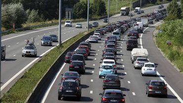 Les embouteillages, bientôt au patrimoine de l'UNESCO