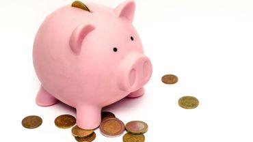 Les écoliers flamands parmi les mieux éduqués financièrement, selon une étude Pisa