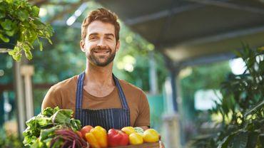 De nouvelles études confirment les bienfaits des protéines végétales pour la santé