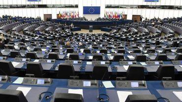 Le Parlement européen veut lancer en septembre la Conférence sur l'avenir de l'Europe