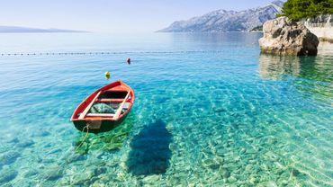 Les 3 plus beaux hôtels de Croatie