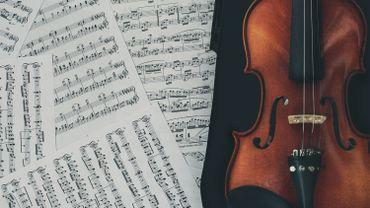 """Les """"Quatre Saisons"""" de Vivaldi revisitées pour rendre le changement climatique audible"""