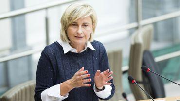D'après une étude relayée par le cabinet de la ministre flamande Hilde Crevits (CD&V), un professeur de français sur trois qui enseigne au niveau fondamental flamand estime ne pas maitriser suffisamment la langue française.