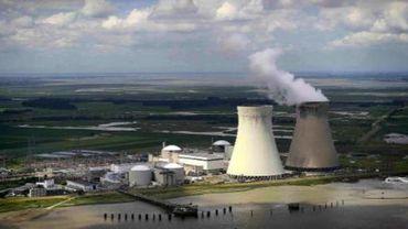 Le Centre pour la cybersécurité Belgique (CCB) a fait placer des capteurs sur toutes les installations sensibles du pays, comme les centrales nucléaires.