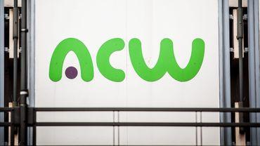 Pas de fraude à l'ACW