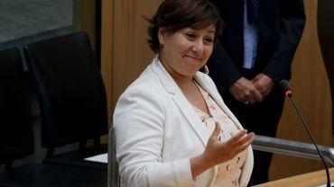 Formation fédérale: Groen assure rester à disposition des informateurs