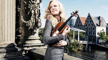 Concert de l'Orchestre Philharmonique de Rotterdam dirigé par Jaap van Zweden