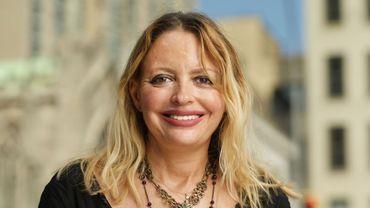 """Elizabeth Wurtzel, auteure du livre """"Prozac Nation"""", considéré comme un éclairage marquant sur la dépression chronique et le célèbre antidépresseur, est décédée mardi à 52 ans des suites d'un cancer."""