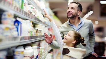 """Mieux manger en 2018 : déjouez les pièges des produits """"sans"""" ou véganes"""