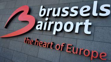 Hausse de la fréquentation de 3,4% au Brussels Airport en août