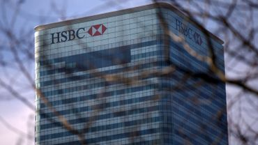 HSBC Bank: organisation criminbelle et fraude fiscale?