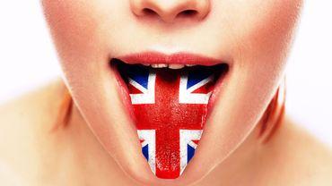 7 conseils d'expert pour apprendre une langue étrangère