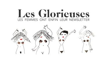 Le grand retour de la Newsletter