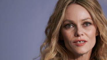 La comédienne et chanteuse Vanessa Paradis présidera le jury du 46e Festival du cinéma américain de Deauville du 4 au 13 septembre prochain