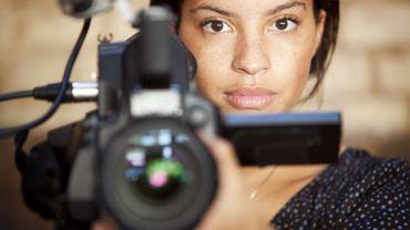 Appel à projet : Créez la nouvelle série web documentaire sur la société post-covid