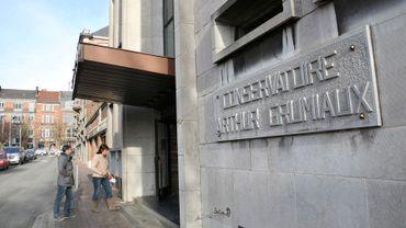Les portes du conservatoire carolo accueilleront les prochains élèves en septembre.
