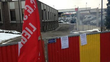 Grève sauvage au TEC Liège-Verviers: aucun bus ne roule