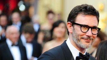 """Michel Hazanavicius, le réalisateur de """"The Artist"""" et d'""""Oss 117"""", sera présent à Cannes pour son long métrage en compétition """"The Search"""""""