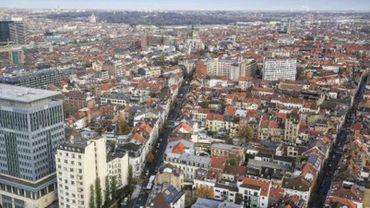 Schaerbeek annonce un accord pour un centre de pré-accueil près de l'Office des étrangers
